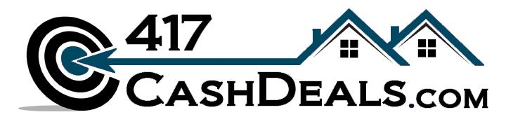 417 Cash Deals