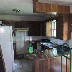 25-kitchen